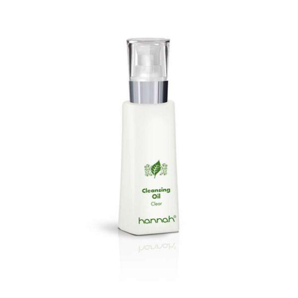 Cleansing-Oil-125-ml-hannahbylinda-huidcoach
