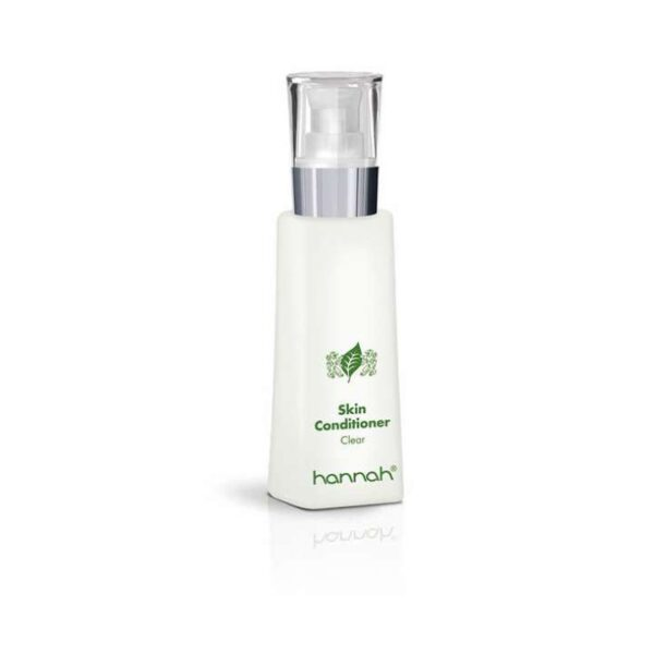 Clear-Skin-Conditioner-125-ml-hannahbylinda-huidcoach