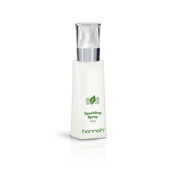 Sparkling-Spray-125-ml-hannahbylinda-huidcoach