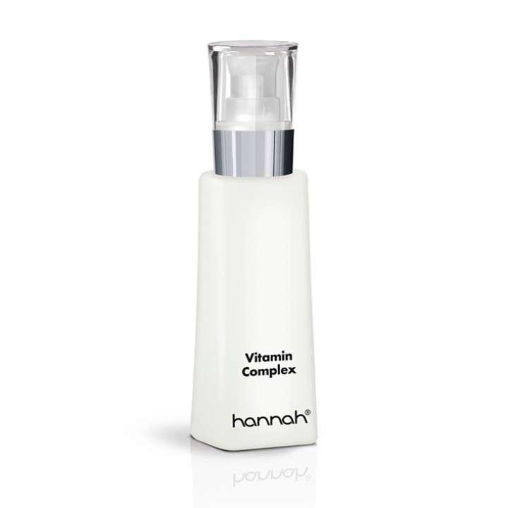 Vitamin-Complex-125-ml-hannahbylinda-huidcoach