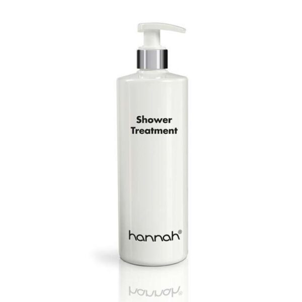 Shower-Treatment-500-ml-hannahbylinda-huidcoach
