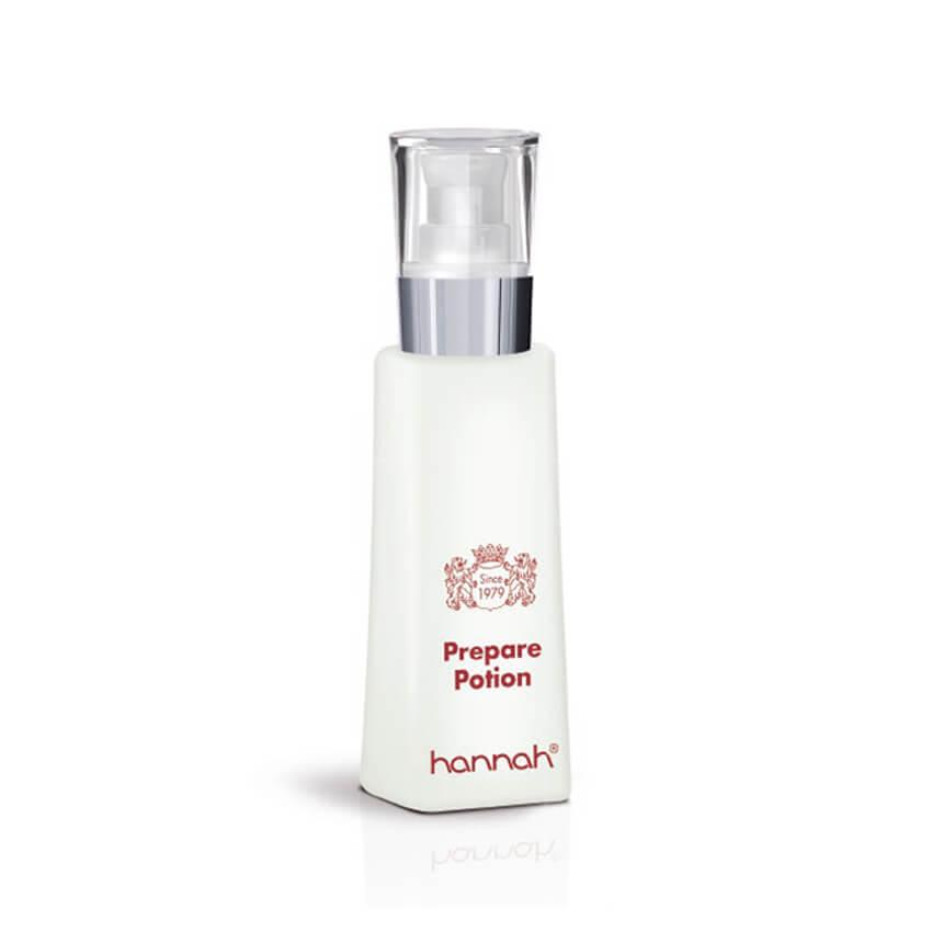 prepare-potion-hannah-hannahbylinda-huidcoach-125ml